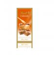 Caramel karamellás töltött tejcsokoládé