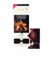 Excellence Caramel étcsokoládé