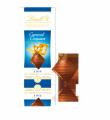 Excellence Caramel Crocquant tejcsokoládé