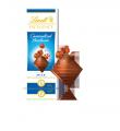 Excellence Caramelised Hazelnuts tejcsokoládé