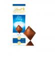 Excellence Extra Creamy tejcsokoládé