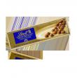Gold Milch-nuss mogyorós tejcsokoládé