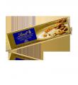 Gold White Almond mandulás fehércsokoládé