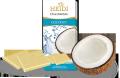 Heidi ChocoVenture Kókuszos fehér csokoládé