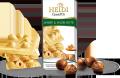 Heidi Grand'Or Mogyorós fehércsokoládé