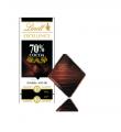Lindt Excellence 70% kakótartalom