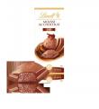 Mousse au Chocolat Lait töltött tejcsokoládé